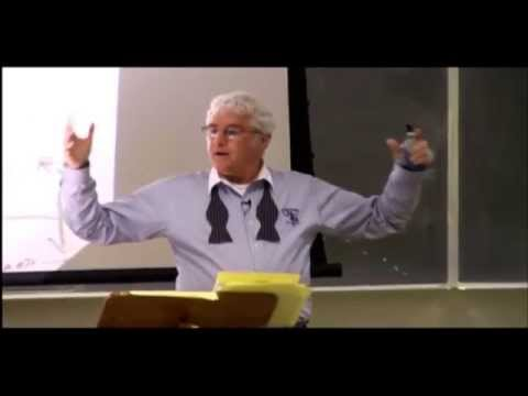 A Context for Natural Law - Trajectory of Justice: 4-14-2015